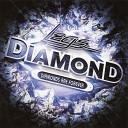 Legs Diamond - Will You Remember Me