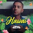 Diego Salom - Hawai