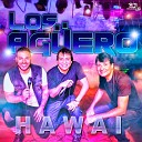 Los Ag ero - Hawai