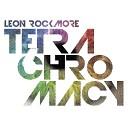 Leon Rockmore feat DJ P Trix - Needle in My Veins feat DJ P Trix