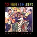Rich Lerner and The Groove - Changing of the Guard