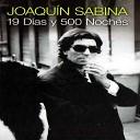 19 Dias Y 500 Noches (Edicion Especial) CD1