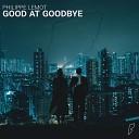 Philippe Lemot - Good at Goodybe