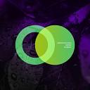 Sebastian Haas MRTNZ - Nexum Original Mix