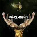 Imagine Dragons - I'm So Sorry (trailer Assassin's Creed)