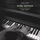 Leslie Moruza - Fallin in Love