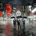 Jonas Brothers - Hello Goodbye