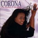 Зарубежные хиты 90 х - Corona Don t Go Breaking My Heart