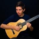 Felipe Resende - Guria