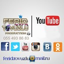 www BiG az - Sebnem Tovuzlu feat Vusal Eliyev Evliyem