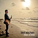 Levi Kitchen - My Star
