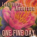 Lynn Frances Anderson - It s Not Right