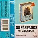 Os P rpados feat Coc Muro - Jumper