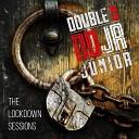 Double D Junior - Fly Away