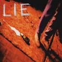 Lie - No 10 Count