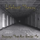 Lifeboat Theory - Fly