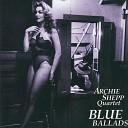 Archie Shepp Quartet: Blue Bal