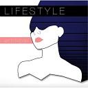 Lifestyle - Ghostship
