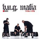 BUG Mafia - B U G Mafia