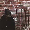 Brook Nas - My Block Brook Nas