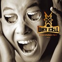 Dry Cell - Sorry