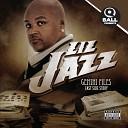 Lil Jazz - You re My Lady feat Tony Tone