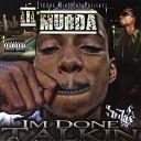 Lil Murda - Clockwise feat Brickz Mike Seay Big Rico