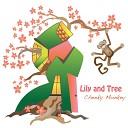 Lily and Tree - Jump Around