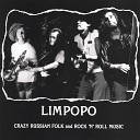 Блэйд2 - 03 Limpopo Kalinka Traditional Russian Folk Song саундтрек