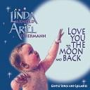 Linda Arnold - I Give Thanks
