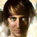 David Guetta - Shot Me Down Instrumental