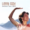 Linnea Good - Let the Children Come to Me