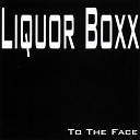 Liquor Boxx - Samantha Fox