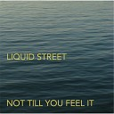 Liquid Street - I m Glad There Is You