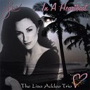 Lisa Addeo - You Don t Know Me