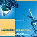 Unstable Elements - Emotions