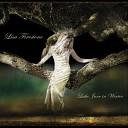 Lisa Firestone - Join Me