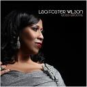 Lisa Foster Wilson feat Dawn Tallman - I Luv 2 Praise Him feat Dawn Tallman