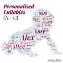 Lullaby Babies - Alice s Lullaby