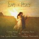 Lisa Lynne George Tortorelli - The Dawn
