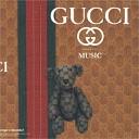 Gucci Music - CD1: Preparty Style (DJ Juan Magan)