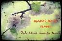 Maks MCG feat Rani - Эти волосы пахнут весной