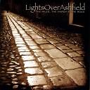 Lights Over Ashfield - The Final Scene Acoustic