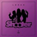 Logan - Lil Shooter
