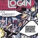 Logan - Big Ass Women