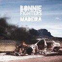 Bonnie Fighters - Madeira