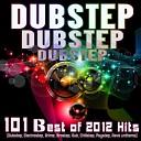Mega Hurtz - Ready for War NightstepExplicit Lyric DJ Mix Edit