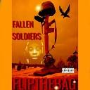 Flipthebag feat Fabian Dowskii - Be Mine