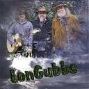 LonGubbs - Solen den lyser