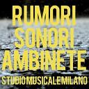 Studio Musicale Milano - Mare